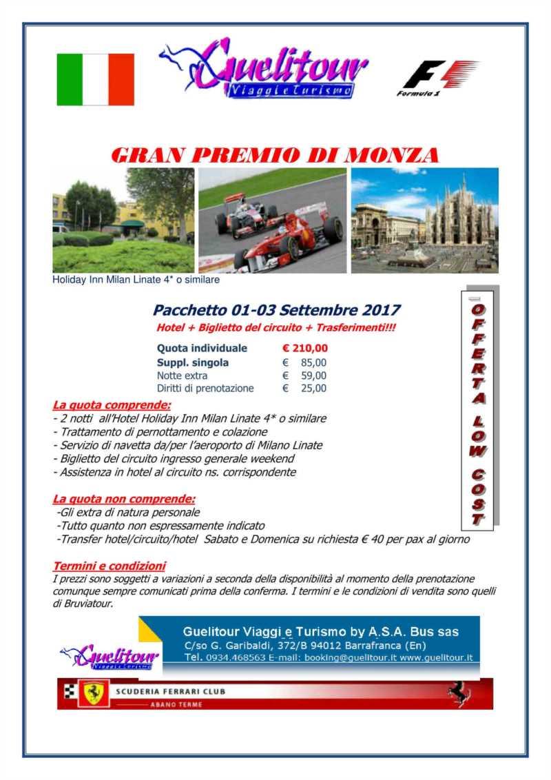 Circuito Monza : Autodromo nazionale di monza scalextric digital s slot car union